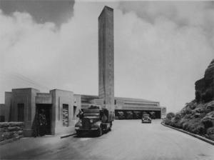 Pyrmont-incinerator-1938