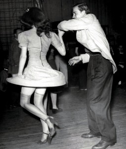 a-couple-swing-dancing-1942