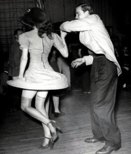 a-couple-swing-dancing-1942